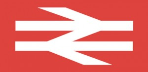 Bridgend_Trains