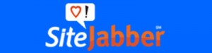 site-jabber