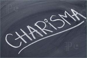 Charisma-2023145