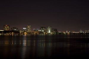 Cambridge_(MA)_by_night_sergs