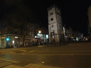 st-albans-clock-tower