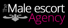 Edinburgh male escorts